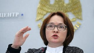 Russian central bank confounds forecasts with interest rate cut - economy thumbnail