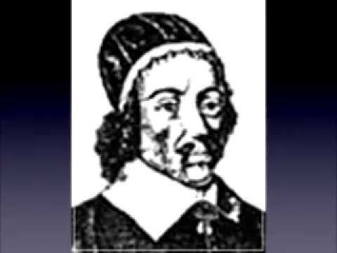 Puritan Church & Civil Government & Reformed Worship: Like Reformers, Puritans Followed the Bible