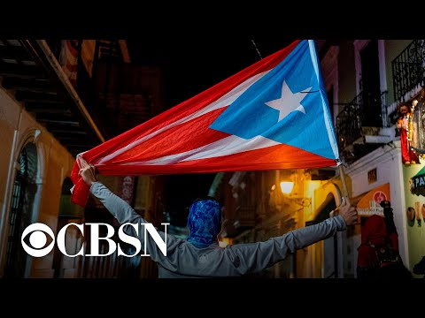 puerto rican brides