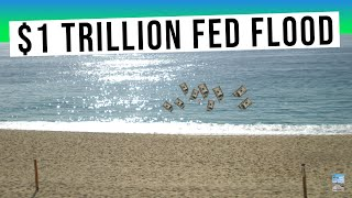 1-trillion-fed-money-flood-as-global-economic-fallout-since-2018-here-s-proof
