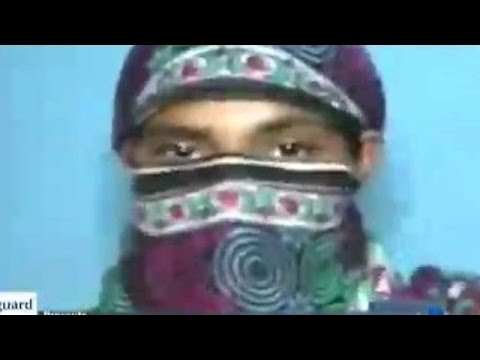 15 Year Old Girl Drugged & Gang Raped in Ghaziabad