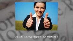 What to Consider When Hiring a Reverse Mortgage Company, Austin, TX