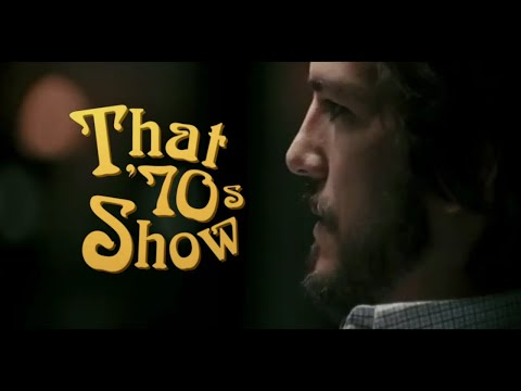 That '70s Show: The Movie