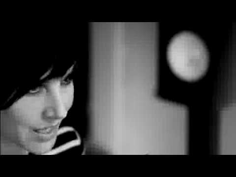 -- Sharleen Spiteri --Windmills Of The Mind