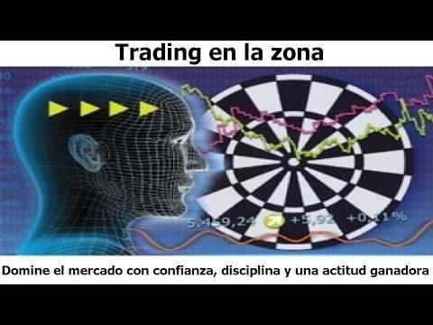 Curso Forex Gratis - Trading En La Zona Audiolibro - Capitulo 5 (Online)
