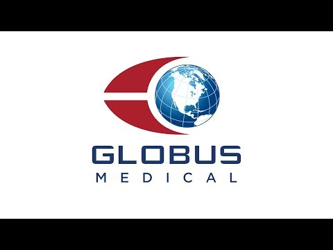 Globus Medical: A Career Filled With Innovation