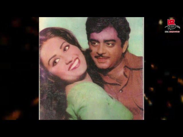 Bollywood News & Gossip #Reena_Roy some story #Nagin #Kalicharan #Jaroorat