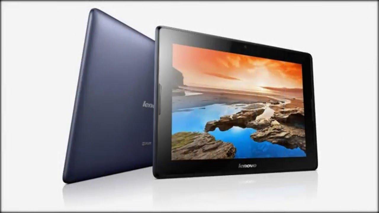 Купить планшет lenovo yoga tablet 2 10. 1 32gb lte dock black (1051l) по. Изображение на экране с диагональю 10,1 дюйма и разрешением 1920 х.