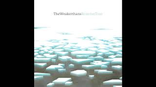 The Weakerthans - Relative Surplus Value [HD]