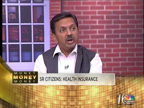 investment-for-senior-citizens-|-cnbc-tv18