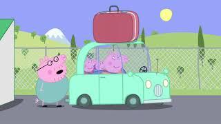 Kids Videos | Peppa Pig New Episode #631 | New Peppa Pig