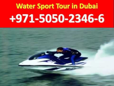 +971-5050-2346-6 (Phone), Jet Ski Rental Sharjah - United Arab Emirates