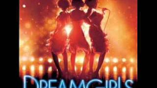 DreamGirls- MOVE