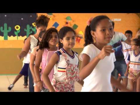 Mais Educação, Mais Saúde para Marechal Deodoro