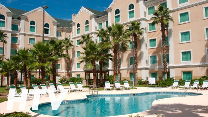 Hawthorn Suites By Wyndham Lake Buena Vista A Staysky Hotel