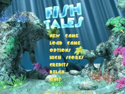 Tale Tale Games