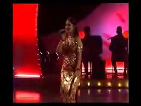 Arabic songs habibi free download