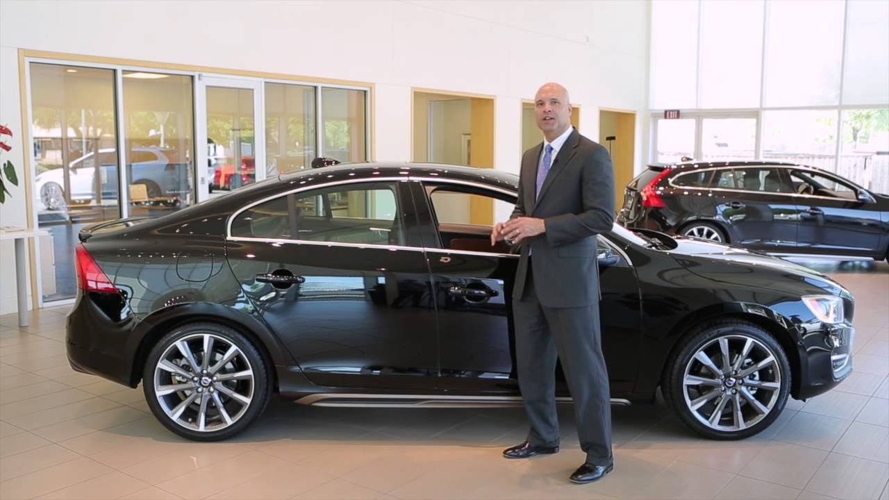 2016 Volvo S60 Reviews And Ratings From Consumer Reports Car Specs