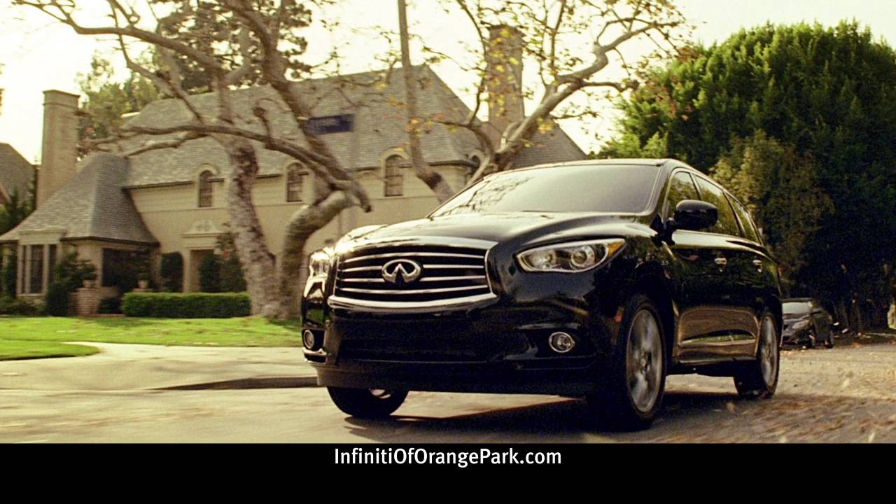 lease infiniti a youtube watch infinity month for