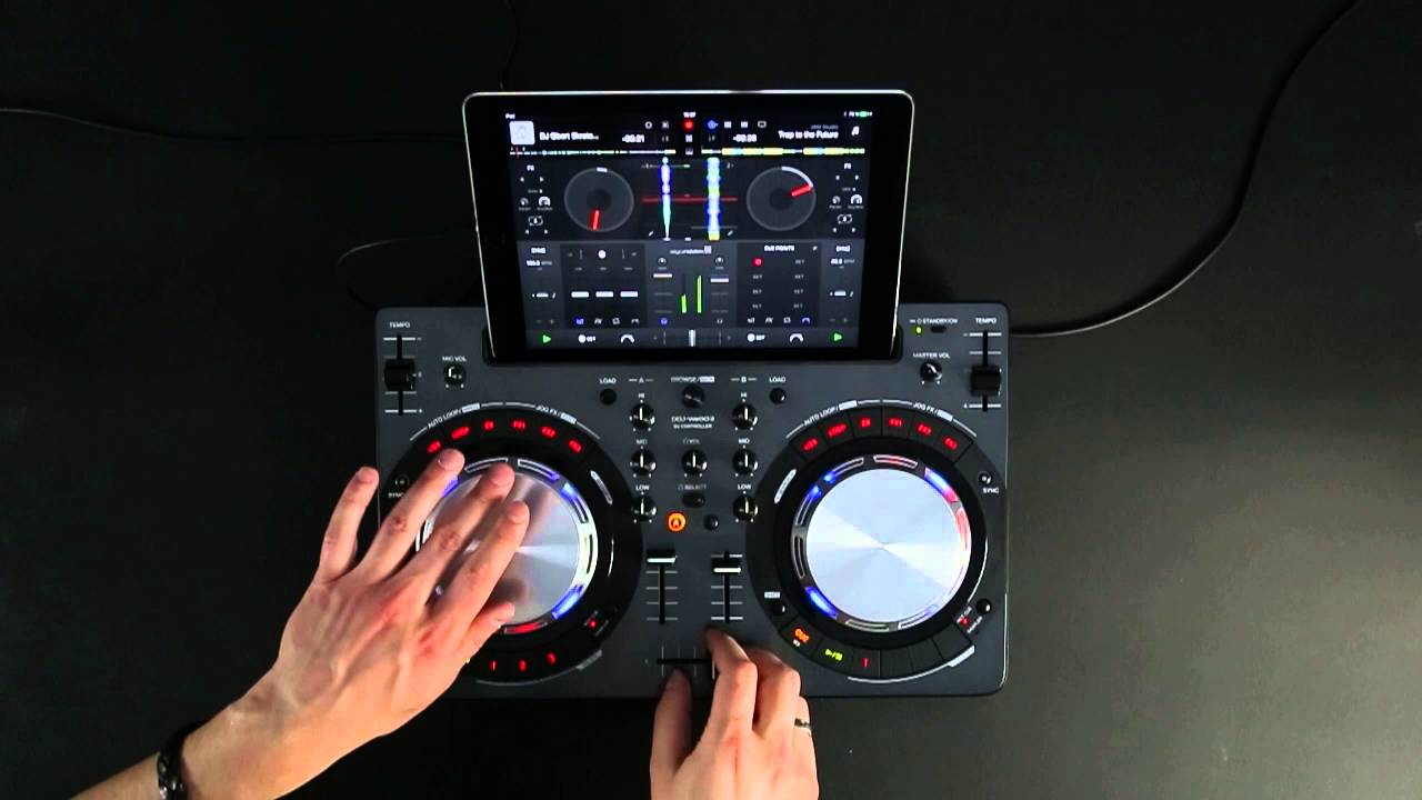 PIONEER DDJ-WEGO3 DJ CONTROLLER WINDOWS 8 X64 DRIVER