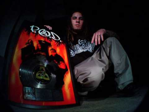 Tribal Seeds - Warning (Feat. Sonny Sandoval of P.O.D.)