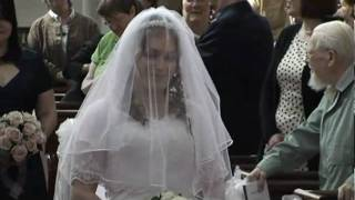 Wedding Video In North Wales By David Francis Pictures Prestatyn