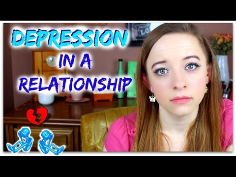 dating depression and dirtbags a love story