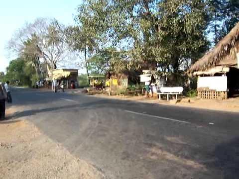 Guntur Village