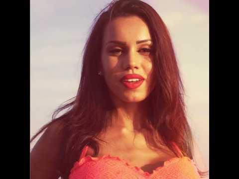 Roc Stars & LatinLovers - Señorita Baila (Muevete) [Official Video]