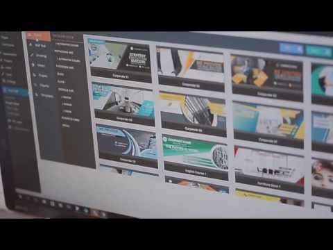 Best Graphic Creator Software - Wordpress Plugin - PixelBolt.net