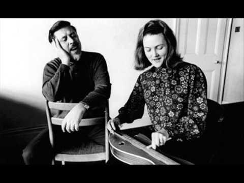 Ewan MacColl & Peggy Seeger - Ballad of Accounting