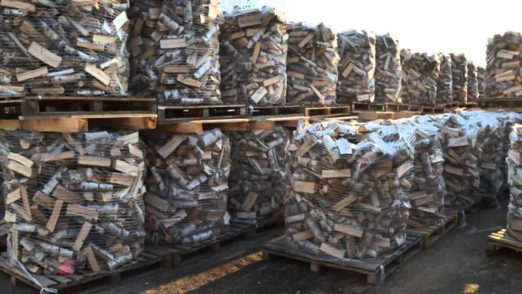 kaminholz lagern brennholz kaminholz wir sind f r sie nah kaminholz kaufen und lagern lust. Black Bedroom Furniture Sets. Home Design Ideas