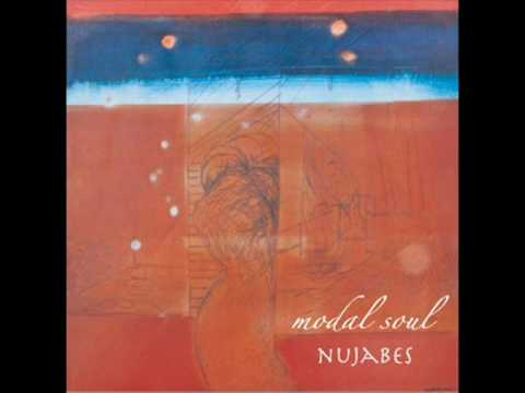 Nujabes (Modal Soul) 01 - Feather Feat. Cise Starr & Akin -CYNE-