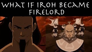 Things Uncle Iroh Says - Gonzagasports