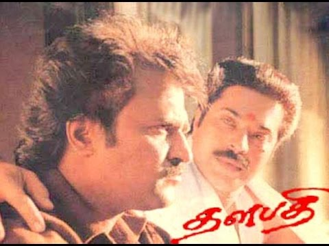 Thalapathi Full Movie Hd 108083