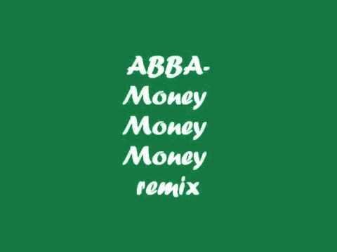 abba lieder youtube