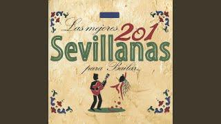 Dime Que Me Quieres / Maldita Sea la Hora / Por los Rincones / Sevilla