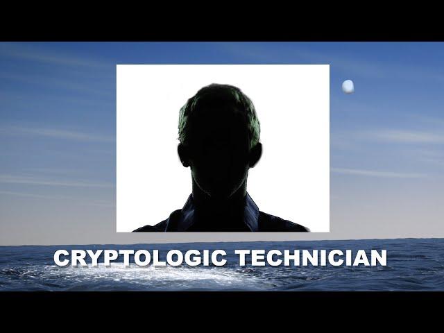 Tic Tac Witness CTO3 Interview Pt. 1