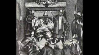 African slavery Fall of the Kongo