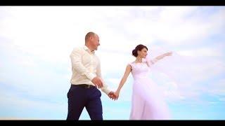 Свадьба Николая и Анасатасии