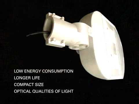 Green Street Energy Solutions (video)