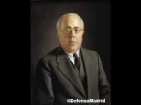 Discurso completo Paz, piedad y perdón Manuel Azaña