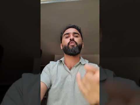 ناشط سياسي جنوبي يطالب قيادة الانتقالي بالتعلم من الحوثيين كيف تكون معاملة المواطنين