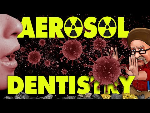 aerosol---addressing-the-threat-in-dentistry.-dr.-tom-orent-with-special-guest,-dr.-david-ahearn.