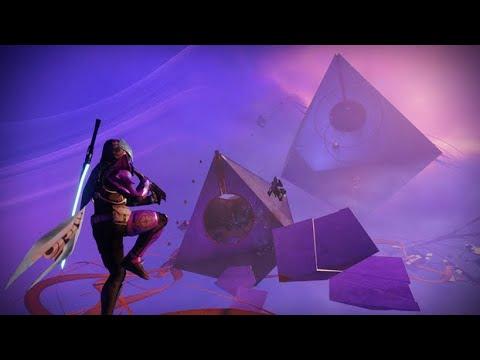 Download Destiny 2: Ombre dal Profondo - Stagione degli Arrivi - Segreta Profezia - Trailer del Gameplay [IT]