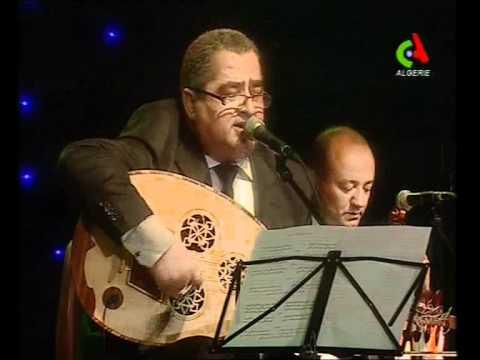 ahmed aouabdia mp3