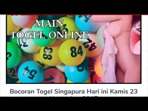 C K Togel Singapura Prediksi Togel ...