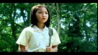 Pao Ba Hai Zi -crying(smaller file).wmv