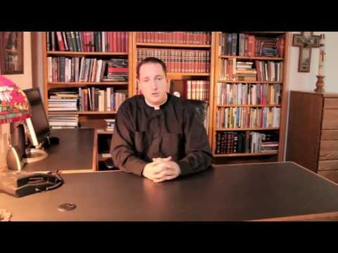 What Do Lutherans Believe