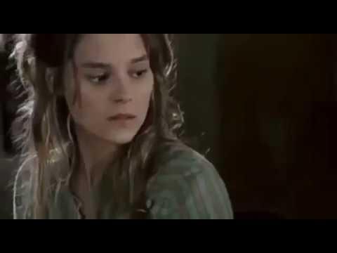 Film L'histoire Vraie Aurore Gagnon 2005 VF